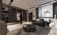 004-contemporary-home-vattier-design