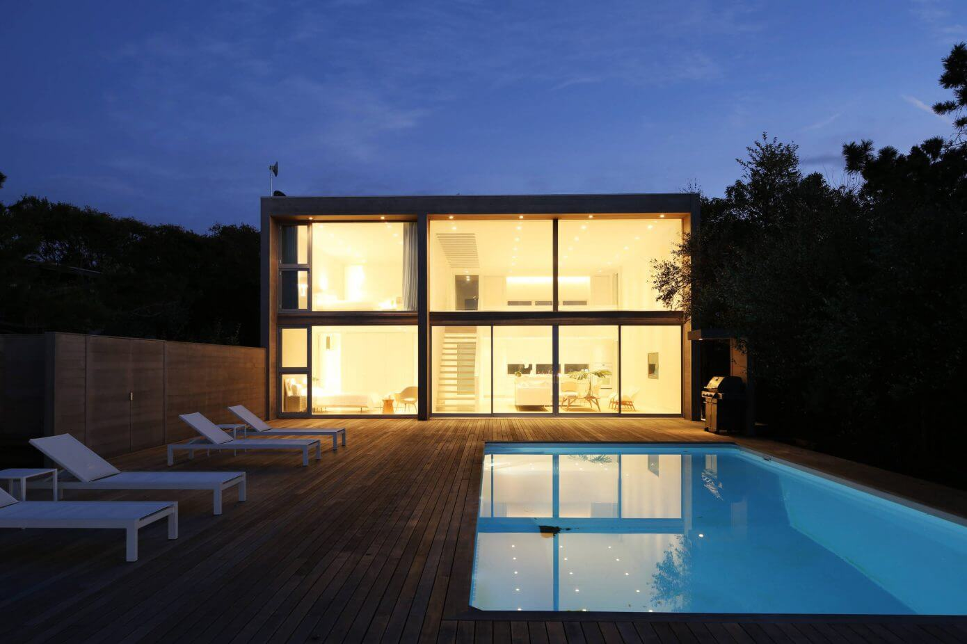 004 fire island home bromley caldari architects homeadore for Home architecture facebook