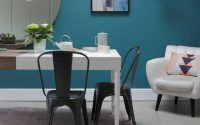 004-home-dublin-kingston-lafferty-interior-designers
