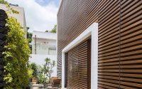 004-house-bengaluru-architecture-paradigm