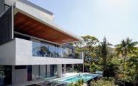 004-house-mosman-corben-architects