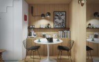 004-mezzanine-notting-hill-art-buro