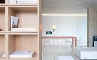 004-minimalist-apartment-arch625