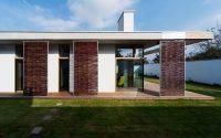 004-residence-debrecen-sporaarchitects-design