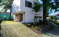 004-residence-vek-ercel-vec-design