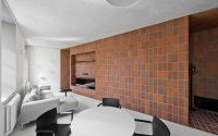 004-residence-vilnius-ycl-studio-designs