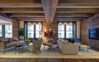 004-union-square-loft-david-howell-design