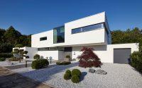 004-villa-dormagen-falke-architekten