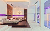 004-villa-in-munich-by-michale-neumayr-design
