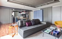 005-apartment-bp-superlimo-studio