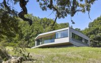 005-box-rock-schwartz-architecture