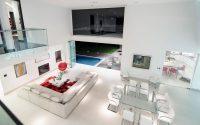 005-contemporary-house-diego-guayasamin-arquitectos