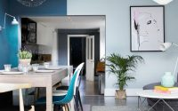 005-home-dublin-kingston-lafferty-interior-designers