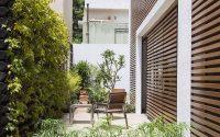 005-house-bengaluru-architecture-paradigm