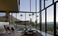 005-jarson-residence-bruder-architects
