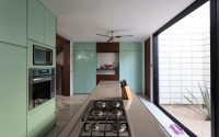 005-la-chaya-eureka-studio-designs