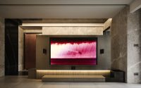 005-modern-luxury-yoma-design