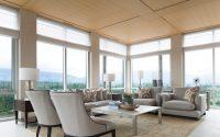 005-penthouse-vancouver-dekora-staging