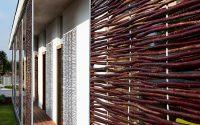 005-residence-debrecen-sporaarchitects-design