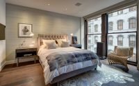005-union-square-loft-david-howell-design