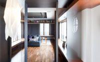 006-apartment-bp-superlimo-studio