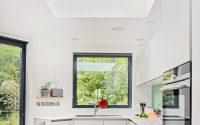 006-clapton-home-scenario-architecture