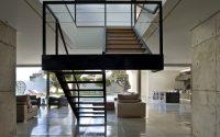 006-contemporary-house-patricia-almeida-arquitetura