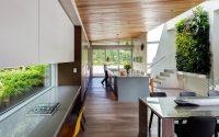 006-delbrook-residence-garret-cord-werner-architects