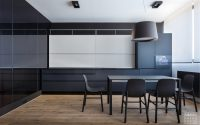 006-dt1-apartment-sirotov-architects