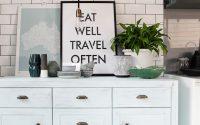006-home-dublin-kingston-lafferty-interior-designers