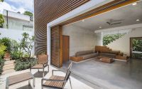 006-house-bengaluru-architecture-paradigm