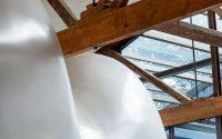 006-inspiring-loft-allen-jackcottier