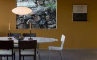 006-jarson-residence-bruder-architects