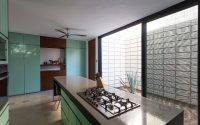 006-la-chaya-eureka-studio-designs