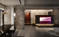 006-modern-luxury-yoma-design