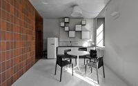 006-residence-vilnius-ycl-studio-designs