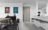 006-sky-apartment-estudio-ed
