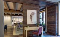 006-union-square-loft-david-howell-design
