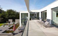 006-villa-dormagen-falke-architekten