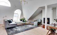 007-apartment-stockholm-concept-saltin
