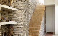 007-casa-agua-barrionuevo-sierchuk-arquitectas