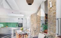 007-clapton-home-scenario-architecture