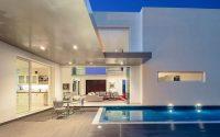 007-contemporary-house-diego-guayasamin-arquitectos