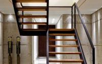 007-contemporary-house-patricia-almeida-arquitetura
