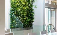007-delbrook-residence-garret-cord-werner-architects