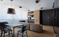 007-dt1-apartment-sirotov-architects