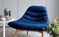 007-home-dublin-kingston-lafferty-interior-designers