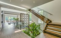 007-house-toronto-alva-roy-architects