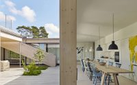 007-house-western-gothenburg-wingardhs