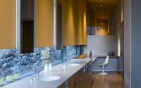 007-jarson-residence-bruder-architects